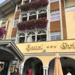 Photo of Hotel Erika