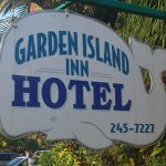 "Best ""Mom & Pop"" Motel...!!! We are frequent Hawaii vacationing retirees. Multiple trips to Gard"