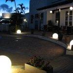 Photo of Caribe Lanzarote