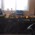 Photo of Les 4 Salines Hotel Restaurant