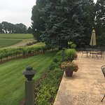 Wine Country Farm Foto