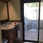 Photo of Mana Island Resort