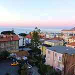 Photo of Hotel Morandi