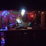 Tiki Cliff Top Restaurant & Bar