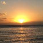 Madeira Beach Foto