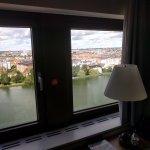 Photo de Scandic Copenhagen