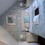 Foto de Chestnuts Guest House
