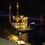Foto de The House Hotel Bosphorus