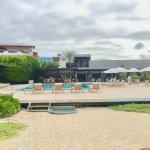 Foto de Finch Bay Galapagos Hotel