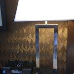 貝斯特韋斯特德納姆套房酒店照片