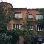 Photo de Villa Monticelli
