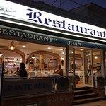 Photo of restaurante juan