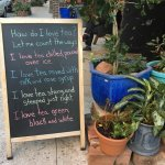 Grounded Organic Coffee & Tea