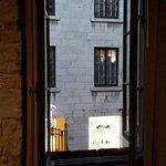 Foto Lofts du Vieux-Port