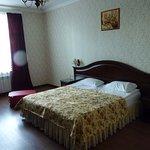 Photo of Sokol Hotel