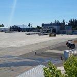 Photo of Future of Flight Aviation Center & Boeing Tour