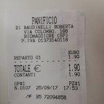 Photo of Panificio Rosi