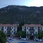 Marcan Beach Hotel의 사진