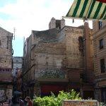 Photo of Vecchia Trattoria da Toto