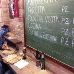 Foto de Pomodori Pizza & Co