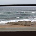 Canelands Beach Club and Spa Foto