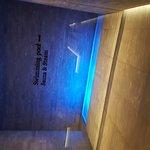 Foto van Parkhotel Kortrijk