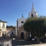 Photo of Santa Maria Church