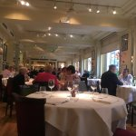 Photo de Langans Brasserie