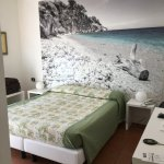 Foto di Hotel Barracuda