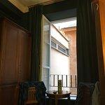 Photo de Residenza Montecitorio