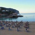 Foto de Grupotel Playa Camp de Mar