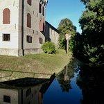 Photo of Castello di Roncade