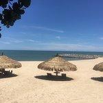 Photo of White Sands Resort