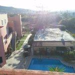 庫裡庫里村飯店照片