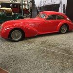 Photo de Cité de l'Automobile - Collection Schlumpf