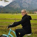 Foto di Mike's Bikes Tours