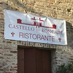Castello di Roncade Foto
