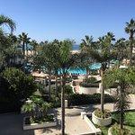 Hyatt Regency Huntington Beach Resort & Spa Foto