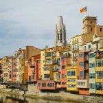 Girona Tour
