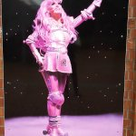 Photo of STARLIGHT EXPRESS