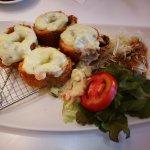 Photo of Fuji Japanese Restaurant - Jungceylon Patong