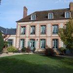 Photo de La Trimardière