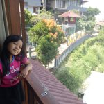 Photo of Dago Highland Resort
