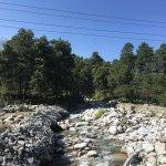 Photo of Beas River