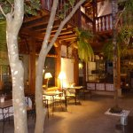Photo of Hotel San Agustin