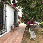 Rancho del Ingles의 사진
