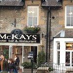 Photo of McKays