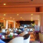 Photo of Iguazu Grand Resort, Spa & Casino