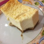 Photo of Cafeteria Marquesa