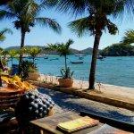 Buda Beach Búzios - Orla Bardot